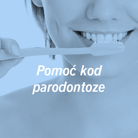 480x480px_trakice_lacalut_parodontoza