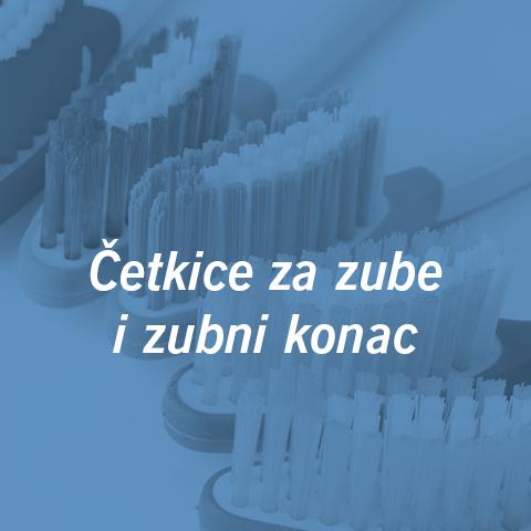 cetkice_trakica_mobile