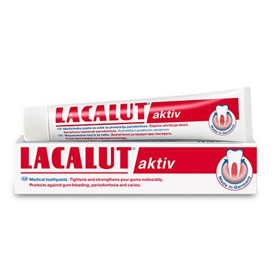 lacalut_aktiv_big
