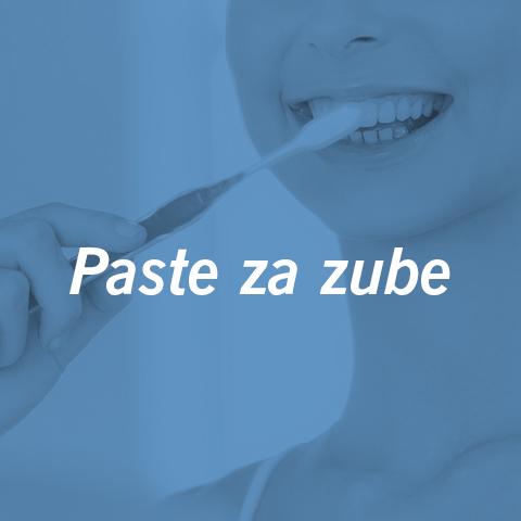 paste-za-zube_trakica_mobile